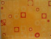 Banana Square 12x12 Printed Cardstock