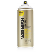 Montana Gold Tech Spray Varnish Matte