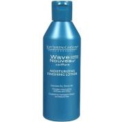 Softsheen Carson Wave Nouveau Moisturising Lotion, 16.89 Fluid Ounce