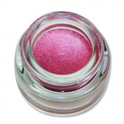 Starry Long Lasting Waterproof Eyeliner Gel with Brush Heavenly Pink