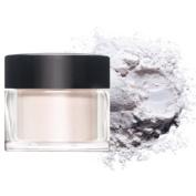 Creative Nail Additives, Violet Pearl, 5ml