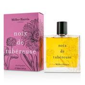 Noix De Tubereuse Eau De Parfum Spray (New Packaging), 100ml/3.4oz