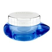 Source Marine Hydra-Marine 24H Cream, 50ml/1.69oz