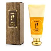 Gongjinhyang Jin Hae Yoon Sun Cream SPF 50, 60m/2.02oz