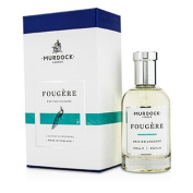 Fougere Cologne Spray, 100ml/3.38oz