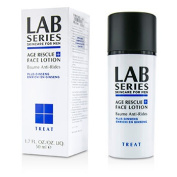 Lab Series Age Rescue + Face Lotion, 50ml/1.7oz