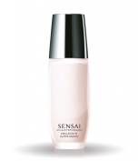 Sensai Cellular Performance Emulsion III - Super Moist (New Packaging), 100ml/3.4oz