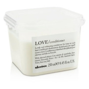 Love Lovely Curl Enchancing Conditioner (For Wavy or Curly Hair), 250ml/8.45oz