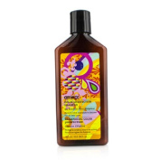 Color Pherfection Shampoo (For All Hair Types), 300ml/10.1oz