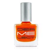 ME Nail Lacquers - Head Turner (Brilliant Tangerine Cream), 11ml/0.4oz