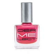 ME Nail Lacquers - Lust Struck (Creamy Coral Pink), 11ml/0.4oz