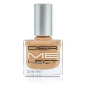 ME Nail Lacquers - Debonnaire (Opaque Nude), 11ml/0.4oz
