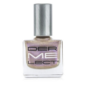ME Nail Lacquers - Naturale (Toasty Beach Sand With Pink Accents), 11ml/0.4oz