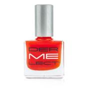 ME Nail Lacquers - Mellow Drama (Cayenne Coral), 11ml/0.4oz
