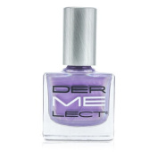 ME Nail Lacquers - Radiance (Bold Reflective Orchid), 11ml/0.4oz
