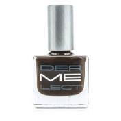 ME Nail Lacquers - Belle Epoque (Deep Smoky Quartz), 11ml/0.4oz