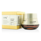 Activating Cream, 50ml/1.7oz