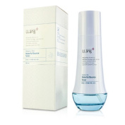 Ginseno:Soo Waterful Bounce Toner, 130ml/4.4oz