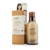Red Ginseng Energizing Hair Oil Essence, 50ml/1.69oz