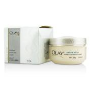 Natural White Moisture Protection Cream, 50g/1.76oz