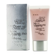 Creamy Polished Base N SPF13 - #EX-01, 30g/1oz