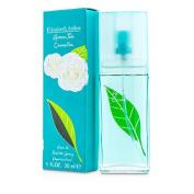 Green Tea Camellia Eau De Toilette Spray, 30ml/1oz