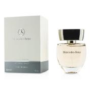 Eau De Parfum Spray, 30ml/1oz