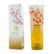 Geumgyeol The Sepecial Treament+Perfume+Shampoo, 240ml/8oz