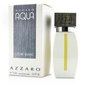 Aqua Cedre Blanc Eau De Toilette Spray, 75ml/2.6oz