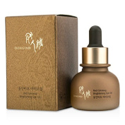Red Ginseng Brightening Eye Oil, 20ml/0.66oz