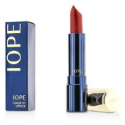 Color Fit Lipstick - # 18 Classic Red, 3.2g/0.107oz