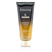 Chronolgiste Revitalizing Exfoliating Care - Scalp and Hair (Rinse-Out Pre-Shampoo), 200ml/6.8oz