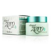 Clean It Zero - Purity, 100ml/3.3oz