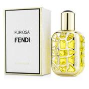 Furiosa Eau De Parfum Spray, 30ml/1oz