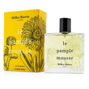 Le Pamplemousse Eau De Parfum Spray (New Packaging), 100ml/3.4oz