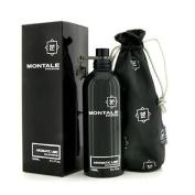 Aromatic Lime Eau De Parfum Spray, 100ml/3.4oz