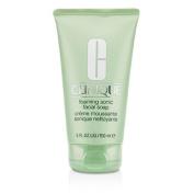 Foaming Sonic Facial Soap, 150ml/5oz