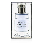 Eclat DArpege Eau De Toilette Spray, 30ml/1oz