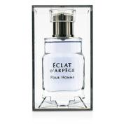Eclat DArpege Eau De Toilette Spray, 30ml/1oz