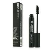 LashFood Conditioning Drama Mascara Waterproof - # Black, 8ml/0.27oz