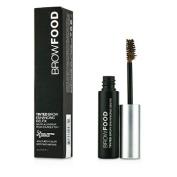 BrowFood Tinted Brow Enhancing Gelfix - # Dark Blonde, 6ml/0.2oz