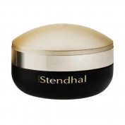 Stendhal Anti-ageing Resurfacing Care 50ml 1.66fl.oztrust Quality
