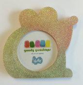 Goody Gumdrop Mice Frame