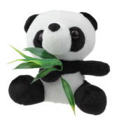 Sunward Baby Child Cute Soft Plush Stuffed Animal Panda Doll Toy Gift