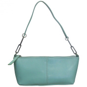 Ego Handbags Women's A5755R Cute Shoulder Bag