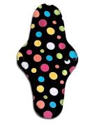 IncrediPad Waterproof Cloth Menstrual Pad by Talulah Bean- 30cm