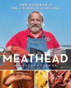 Meathead