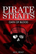 Pirate Straits: Oath of Blood