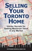 Selling Your Toronto Home