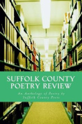Suffolk County Poetry Review